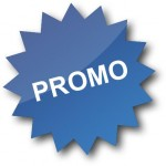 promo_small