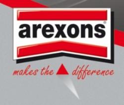 arexons_quadrato