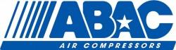 abac_compressori