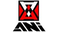 ani_ok