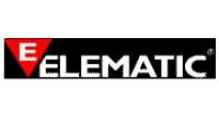 elematic_ok