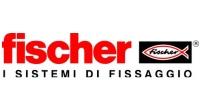fischer_ok