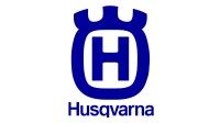 husqvarna_ok