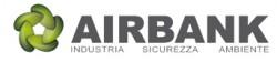 logo_AIRBANK