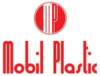 mobil_plastic