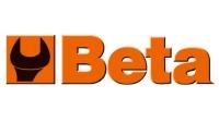 beta_ok