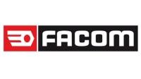 facom_ok