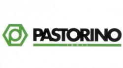 pastorino_s