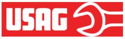 usag_rettangolo