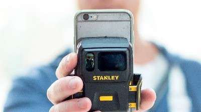 smart-measure-stanley