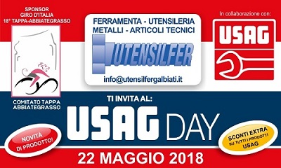popup_usag_day_2018