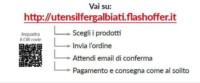 istruzioni_flashoffer