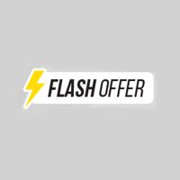 mini_flashoffer