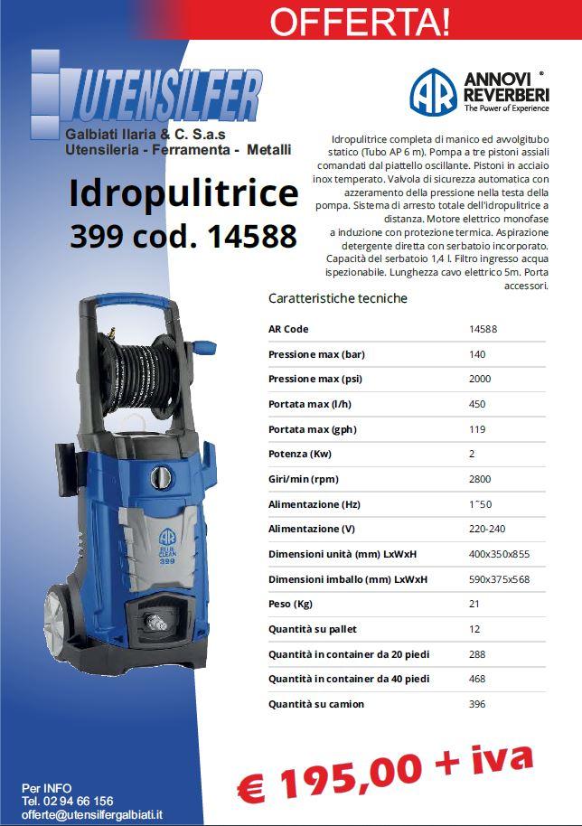 AR399