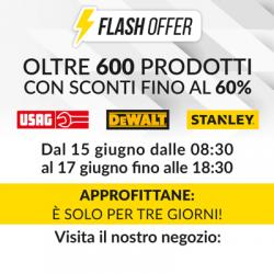 Post_FlashOffer_06-2021